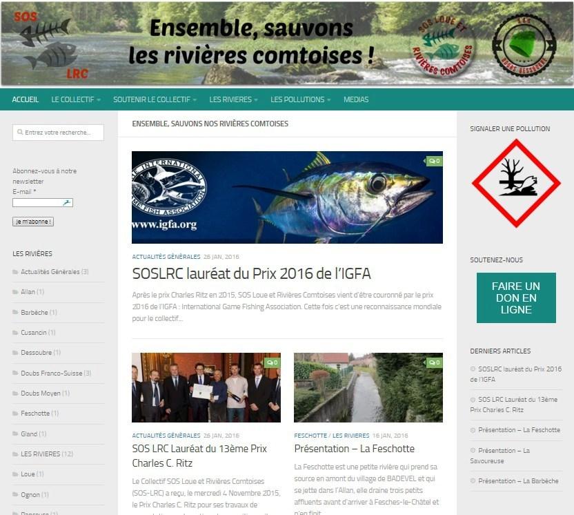 2016-02-lancement-site