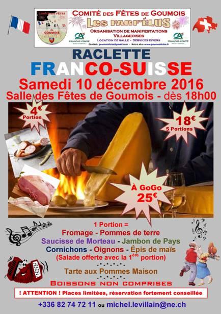 raclette-goumois